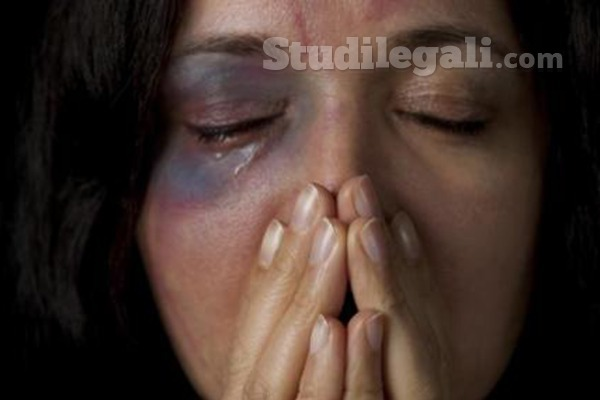 Ue/Italia: indennizzo a vittime di crimini violenti