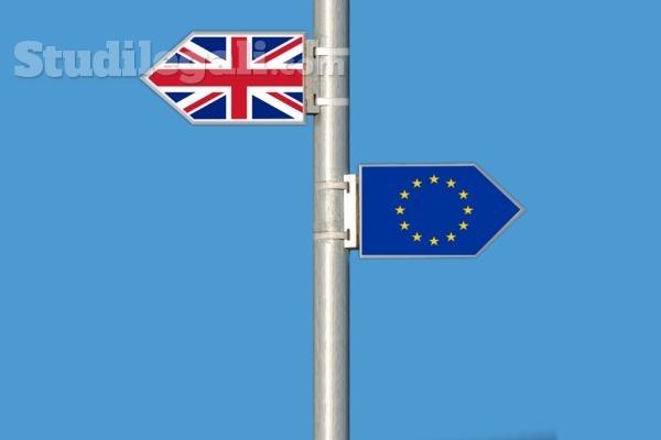 Brexit: e ora?