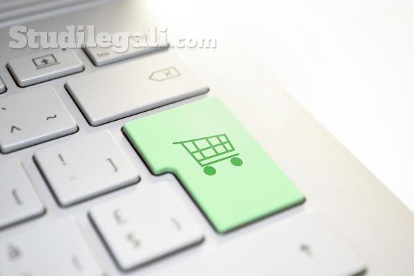 I consigli della Polizia Postale sullo shopping online