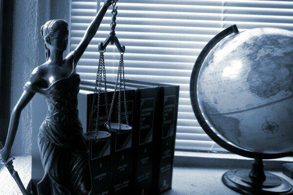 Caso Silvia Romano e Diritto Internazionale