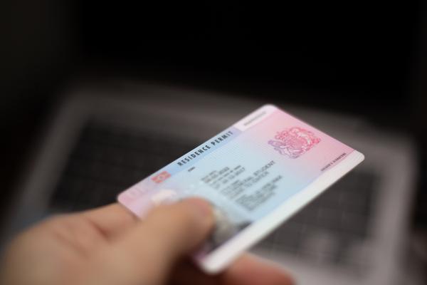 Il permesso di soggiorno per motivi umanitari, quando ...
