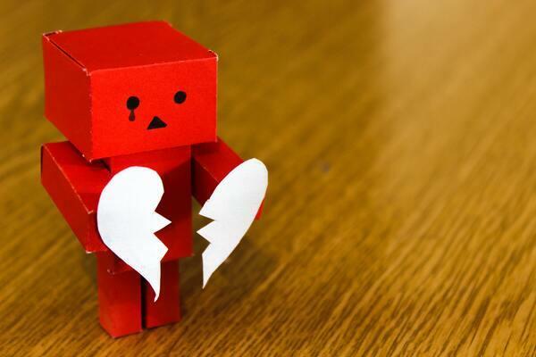Permesso di soggiorno: cosa succede con il divorzio?