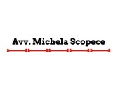 Avv. Michela Scopece
