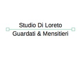 Studio Di Loreto Guardati & Mensitieri