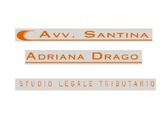 Studio Legale Drago