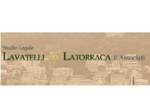 Studio Lavatelli e Latorraca