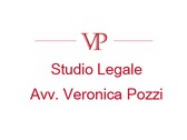 Studio Legale VP