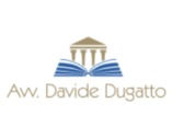Avv. Davide Dugatto