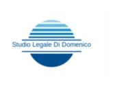 Studio Legale Di Domenico
