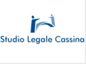 Studio Legale Cassina