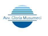 Avv. Gloria Musumeci
