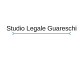 Studio Legale Guareschi