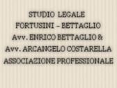 Studio Legale Fortusini Bettaglio Costarella