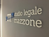 Studio Legale Law & Lawyer - Avv. Rino Mazzone