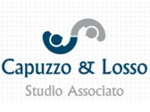 Studio Associato Capuzzo & Losso