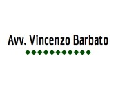 Avv. Vincenzo Barbato