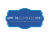 Avv. Claudio Pachera