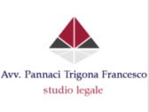 Avv. Pannaci Trigona Francesco
