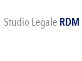 Studio Legale 2.0 Repetto & Matta