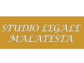 Studio legale Malatesta