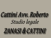 Avv. Roberto Cattini