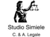 Studio Legale Simiele