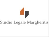 Studio Legale Margheritis