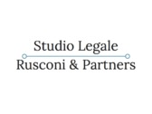 Studio Legale Rusconi & Partners