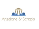 Anzalone & Screpis