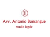 Studio legale Avvocato Antonio Bonsangue
