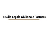 Studio Legale Giuliano e Partners