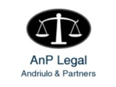 AnP Legal Andriulo & Partners European Law Firms