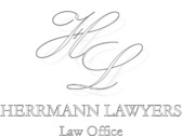 Herrmann Lawyers LLC