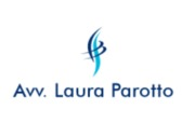 Avv. Laura Parotto
