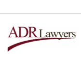 ADR Lawyers