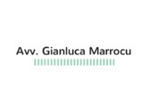 Avv. Gianluca Marrocu