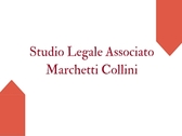 Studio Legale Associato Marchetti Collini