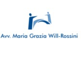 Avv. Maria Grazia Will-Rossini