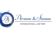 Studio Legale Arnone & Sicomo - International Law Firm