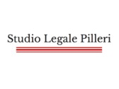 Studio Legale Pilleri