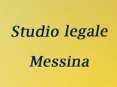 Studio Legale Avv. Raffaella Messina