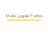 Studio Legale Frattini