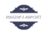 RUGGIERO & ASSOCIATI