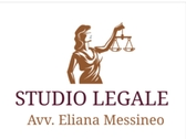 Studio Legale Avv. Eliana Messineo