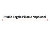 Studio Legale Pillon & Napoleoni