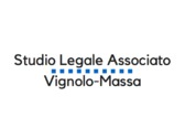 Studio Legale Associato Vignolo-Massa