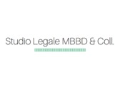 Studio Legale MBBD & Coll.