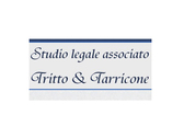 Studio legale associato Tritto & Tarricone