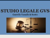 Studio Legale Guerello Vassallo & Scotto