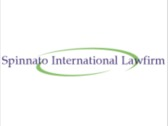 Spinnato International Law-firm